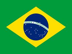 Brazil - images