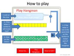 Hangman1.pptx