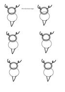 Factor Bugs template