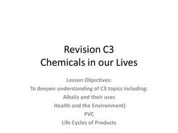 Revision_C3_Lesson_2[1].pptx