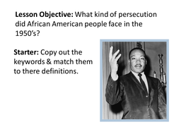 Martin Luther King.pptx