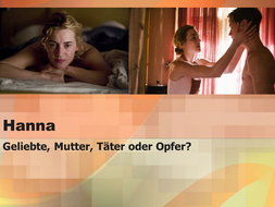 Hanna.ppt