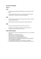 Essay titles.doc