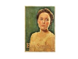 Eva Smith - Group work lesson