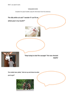 Using speech marks (AA).docx