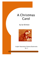 YR9 Gothic - Resource - Christmas Carol Background and Info.pdf