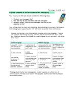 SMS language.docx