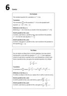 Chapter Summary. 6- Conics.docx