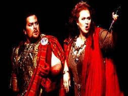Change of Lady Macbeth images.pptx
