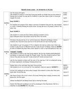 Macbeth Intro Lesson.docx