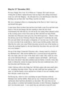 Blog for 31st December.docx