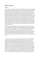 Blog for 14th Jan 2013.docx
