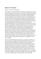 Blog for 22nd December.docx