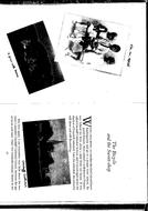 Boy Short Story.pdf