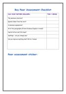 Boy Peer Assessment Checklist.docx