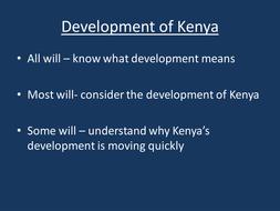 7 Development of Kenya.pptx