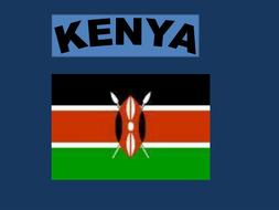 1 Kenya.pptx
