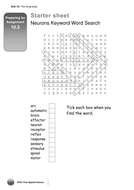 10.3 Wordsearch keywords answers.doc