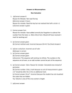 Answers to Misconceptions.docx