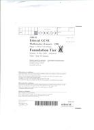 Misconceptions_foundation_n.c_20090001.pdf