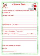 A letter to Santa LAP.docx