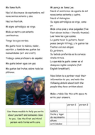 Ruth and Lee - personal information.docx