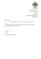 Letter to school.docx