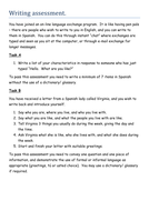 Writing assessment, character and habits.docx