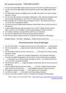 UK economy key facts TEACHER.docx