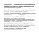 Exercices pratiques enonciation 2.docx