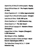 China Dominoes Correct Order.docx