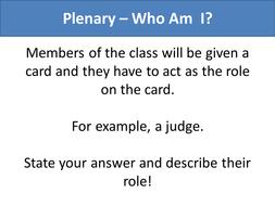 Who Am I - Legal Plenary.pptx