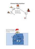 Christmas Angles.docx