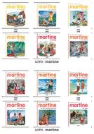 LOTO MARTINE - PLANCHES.docx