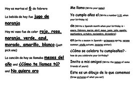Spanish months teacher's notes.docx