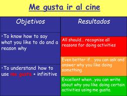 Me gusta ir al cine_2.ppt