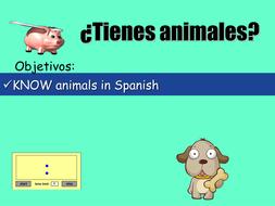 Tienes animales_1.ppt