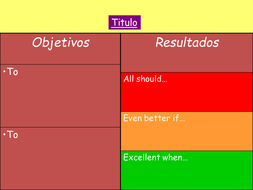 Como es_2.pptx