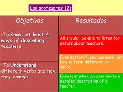 Los profesores_2.pptx