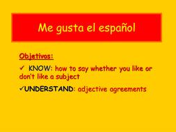 Me gusta el español_1.ppt