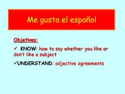 Me gusta el español_2.pptx