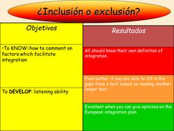 Inclusion o exclusion_1.pptx