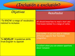Inclusion o exclusion_2.pptx