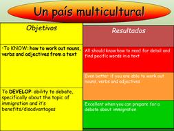 Un pais multicultural_2.pptx