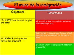 El muro de la inmigracion_2.pptx