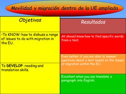 Movilidad y migracion_1.pptx