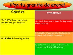 Pon tu granito de arena_1.pptx