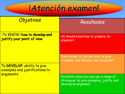 Atencion examen_2.pptx