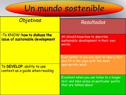 Un mundo sostenible_2.pptx