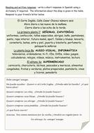 El Corte Inglés written note.docx